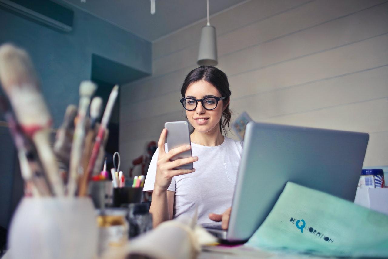 6 lĩnh vực ưu tiên để tái đầu tư lợi nhuận từ doanh nghiệp nhỏ của bạn