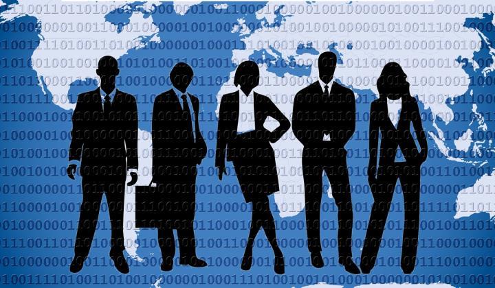 Đại lý quảng cáo có thể làm gì cho doanh nghiệp – Kinh doanh Online 2021 ?