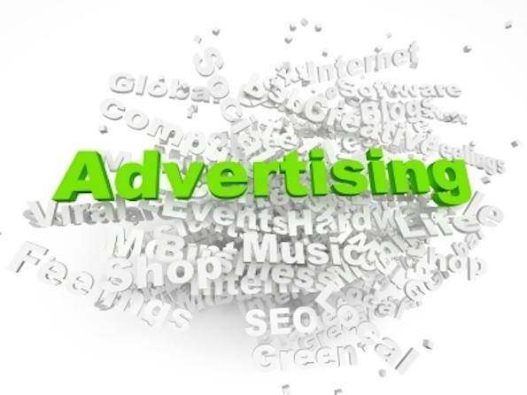 Kinh doanh Online: Quảng cáo Covid-19: AI này phân tích quảng cáo nào tốt và xấu trong việc thu hút sự chú ý của mọi người