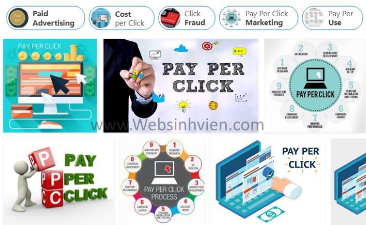 Kinh doanh Online: Tương lai của quảng cáo PPC: Các chiến lược tốt nhất cho năm 2021