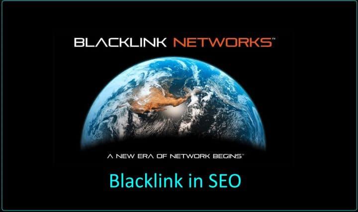 5+ Sai lầm quan trọng về SEO blacklink miễn phí có thể làm hại trang web vào năm 2021