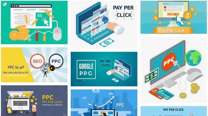 6 câu hỏi để hỏi một nhà tư vấn quảng cáo về PPC (PayPerClick) _ SEO 2021