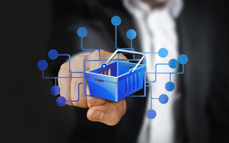 5 Rủi ro Thường gặp mà Người kinh doanh Internet có thể Đối mặt