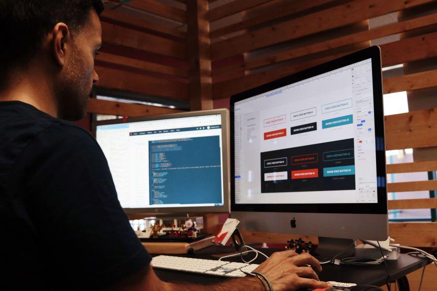 6 yếu tố SEO chính cần xem xét trong thiết kế web