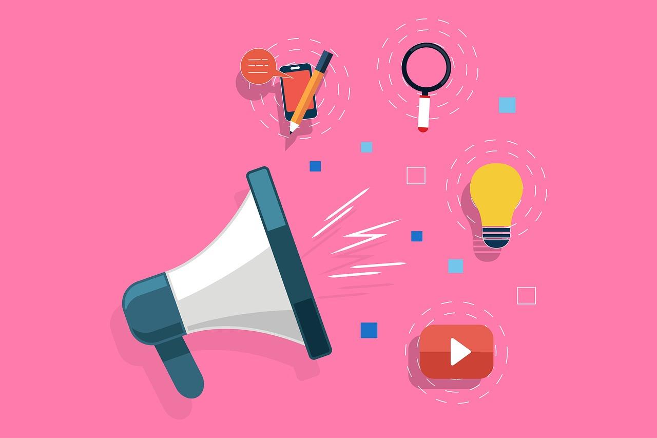 7 mẹo tiếp thị kỹ thuật số hiệu quả cho doanh nghiệp năm 2021