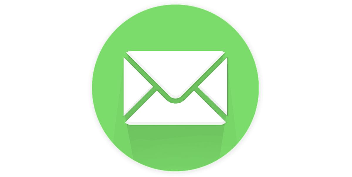 Chữ ký email – Hướng dẫn ngắn gọn để tạo chữ ký với ví dụ