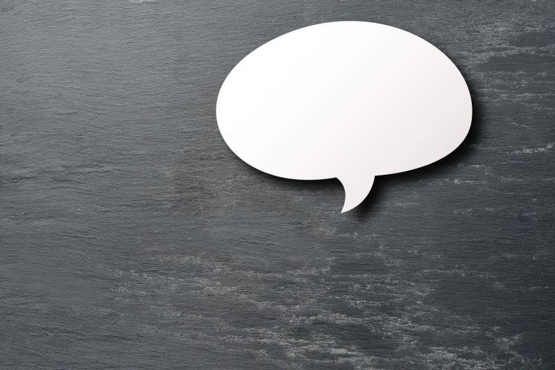 Ưu và nhược điểm của Chatbots truyền thông xã hội