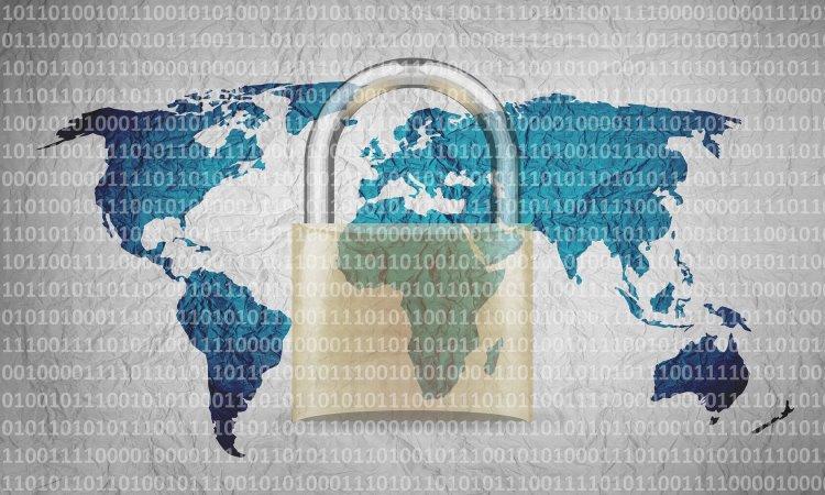 10 cách miễn nhiễm trước các cuộc tấn công mạng