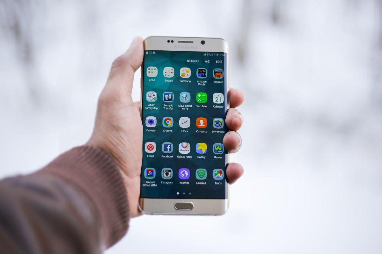 4 cách IoT trong ứng dụng di động giúp cuộc sống trở nên thuận tiện hơn