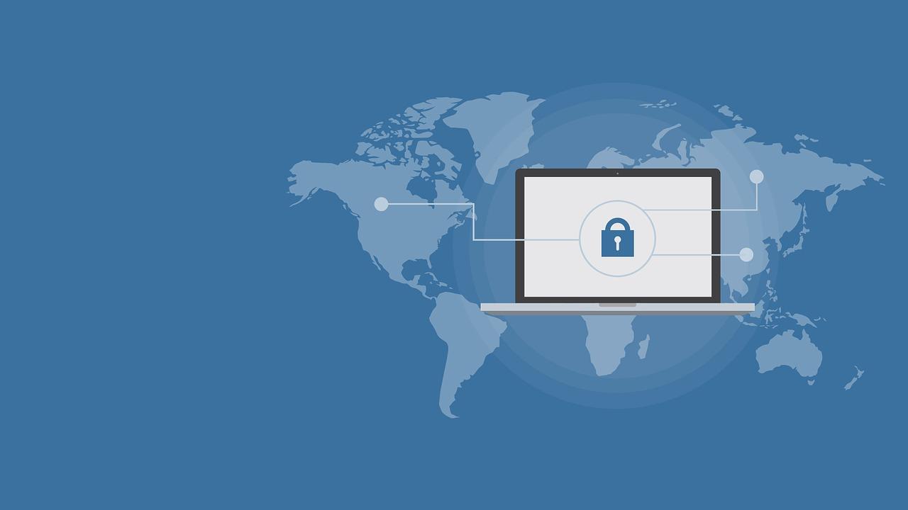 5 lý do tại sao thuê ngoài bảo mật CNTT của bạn không đáng sợ