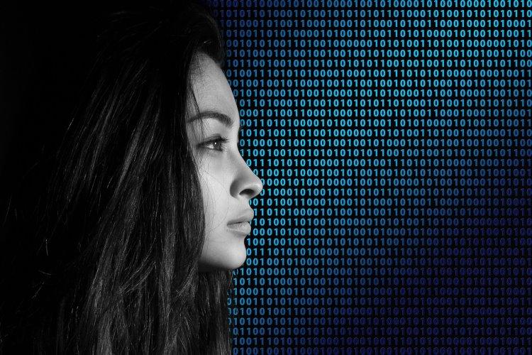 7 bước để tạo ra Văn hóa theo hướng dữ liệu trong tổ chức của bạn