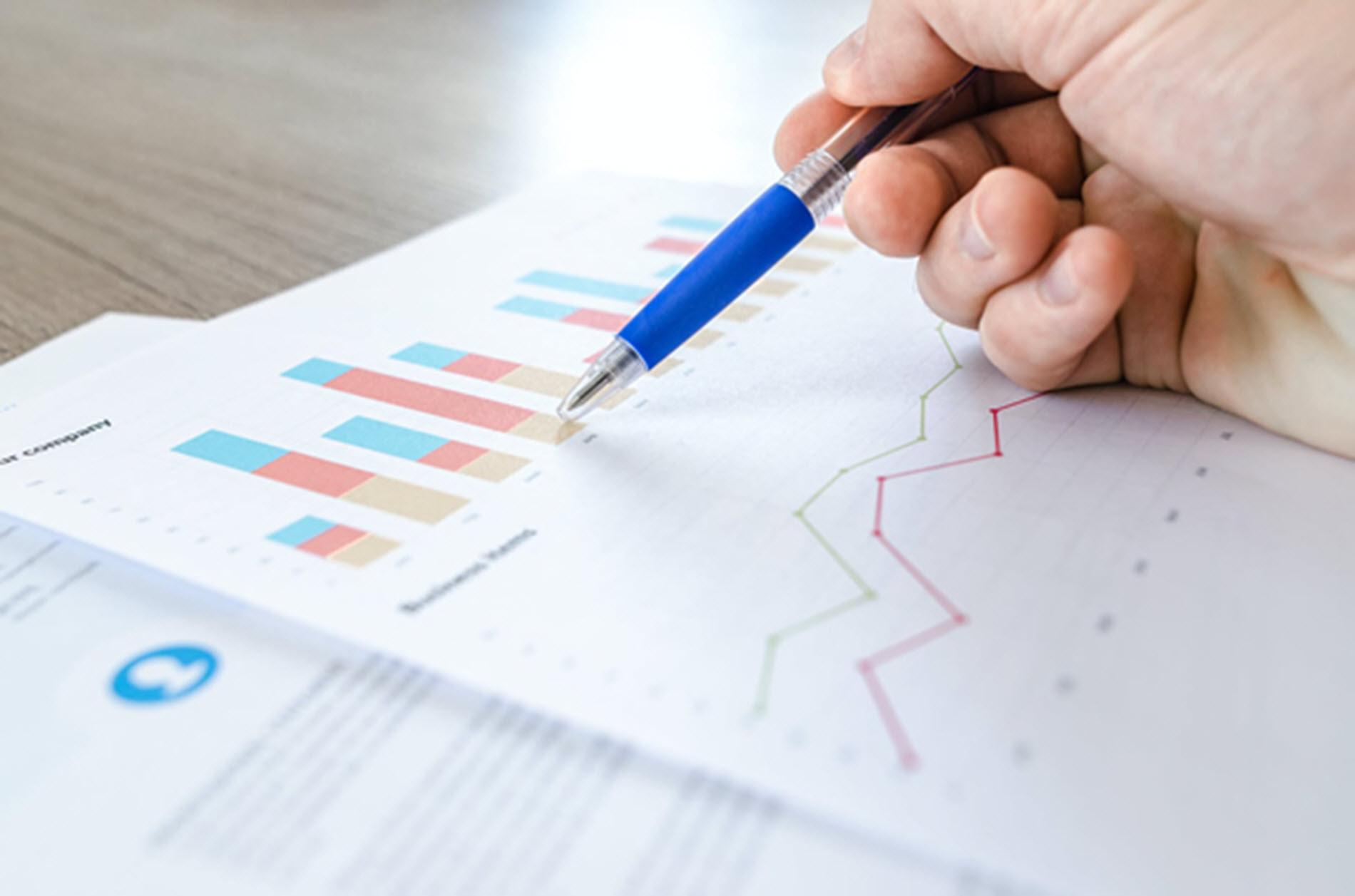Cải thiện chiến lược SEO của bạn với bốn công cụ phân tích này