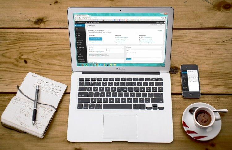 Hướng dẫn Copywriting Cần thiết dành cho Chủ doanh nghiệp đang muốn thu hút nhiều sự chú ý hơn đến hoạt động kinh doanh trực tuyến của họ
