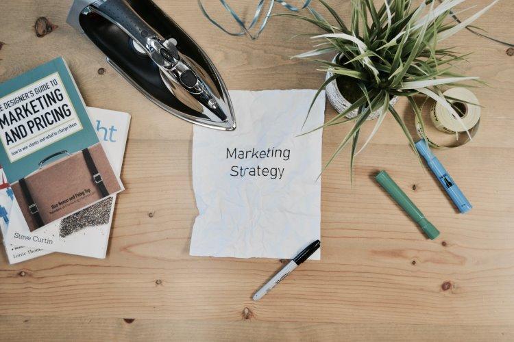 Hướng dẫn cơ bản cho Tiếp thị B2C