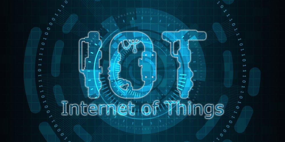 IoT trong chăm sóc sức khỏe: 10 ứng dụng thực tế của IoT trong ngành y tế