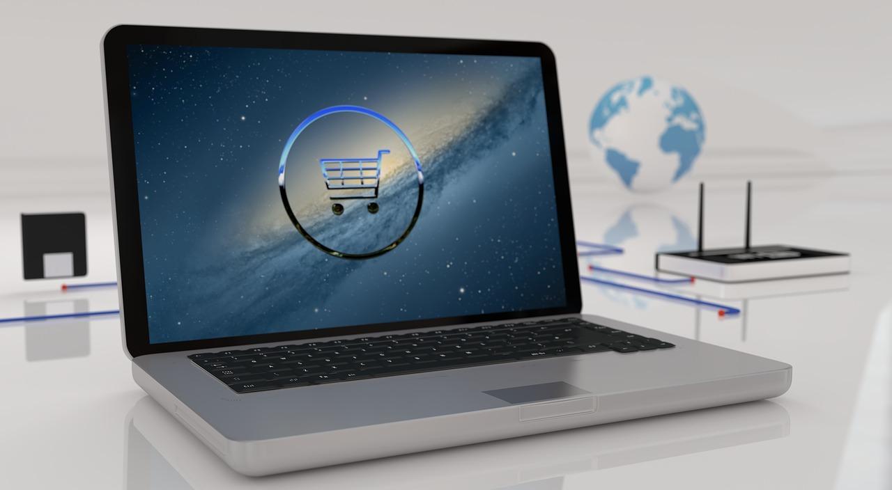 Thương mại trực tiếp có thể phá vỡ bán lẻ trực tuyến để tốt hơn không?