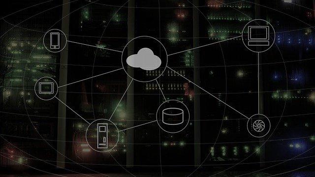Tránh những sai lầm về điện toán đám mây này có thể giúp các công ty khởi nghiệp và doanh nghiệp vừa và nhỏ phát triển