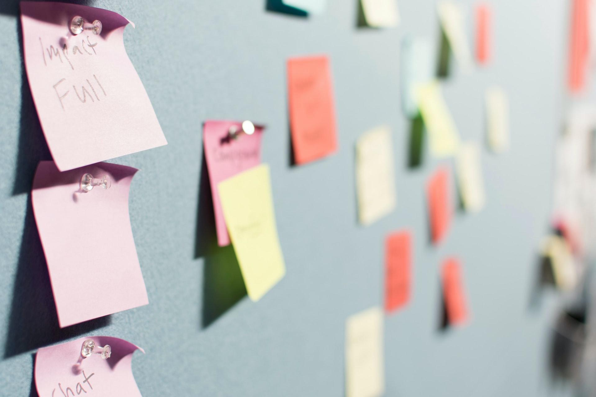 3 lý do tại sao bạn hoàn toàn cần thêm báo cáo chính thức vào chiến lược nội dung của mình