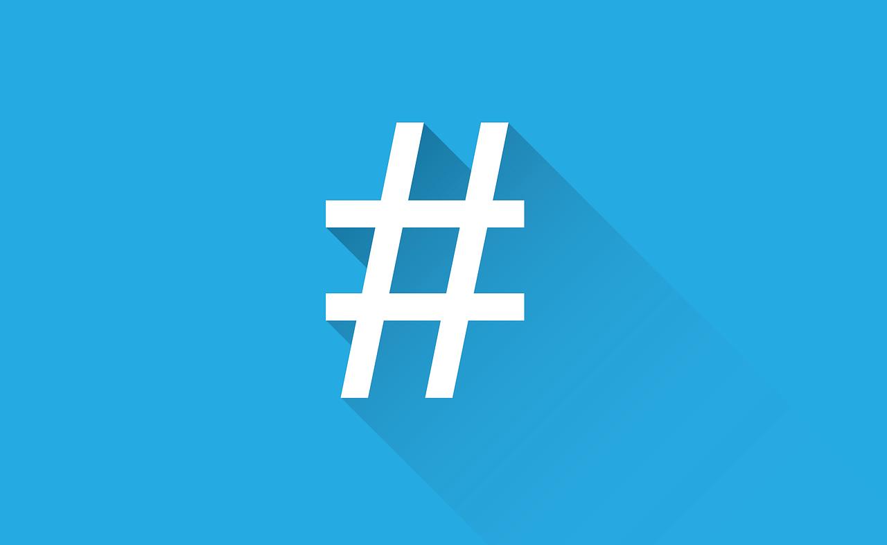 4 chiến dịch truyền thông xã hội đầy cảm hứng của COVID Times