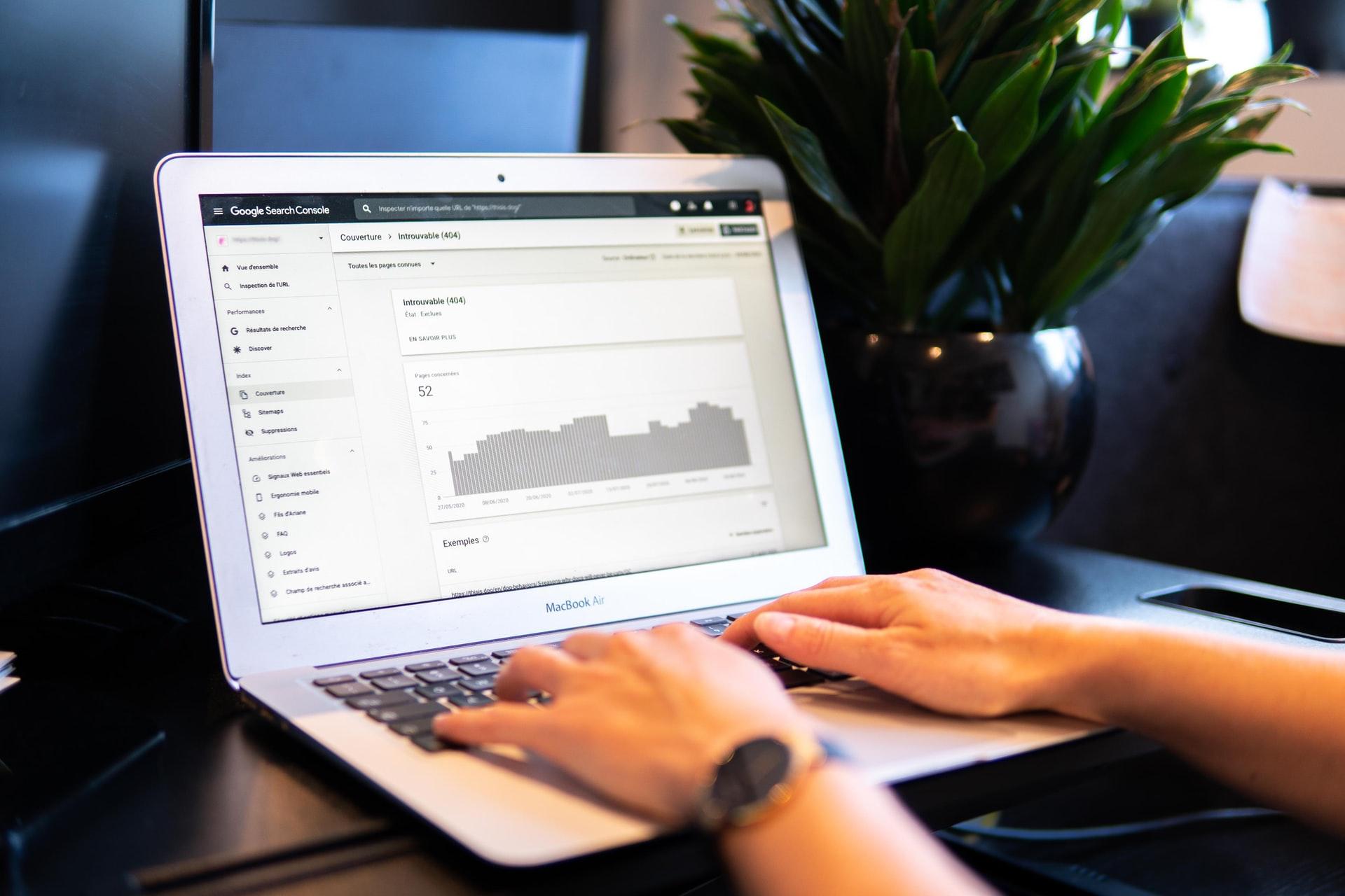 6 Mẹo của Google Search Console để tối ưu hóa kết quả tìm kiếm của bạn