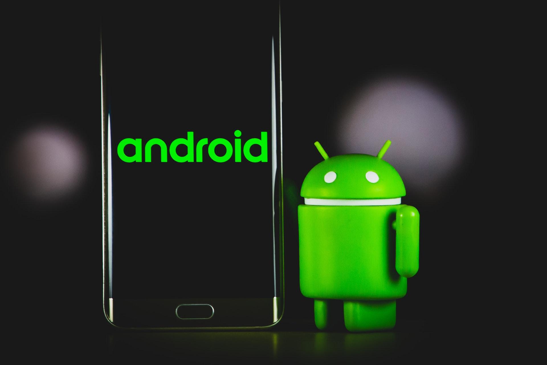 Bản phát hành ứng dụng Android năm 2021 mà chúng tôi rất vui mừng về