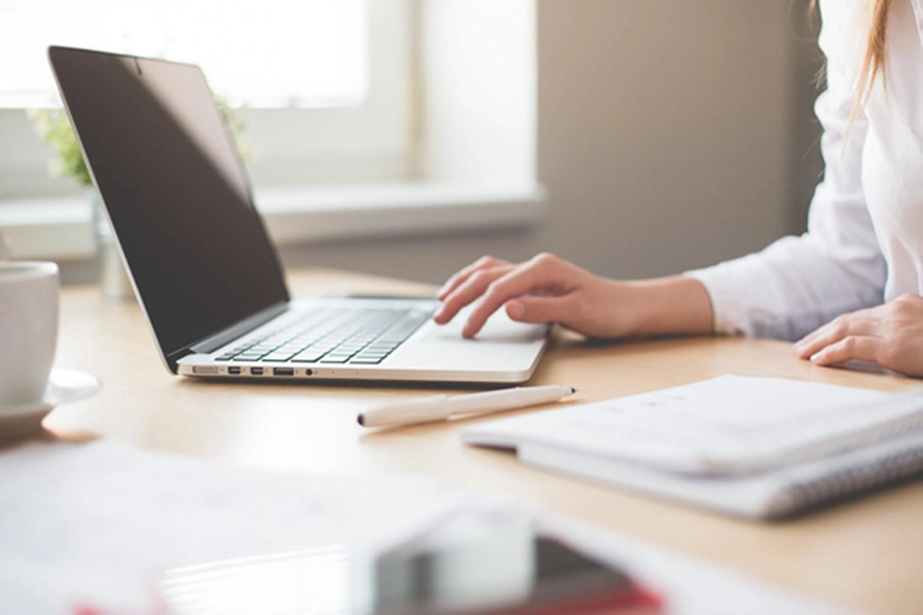 Làm thế nào để có được thỏa thuận tốt nhất có thể có đối với khoản vay có bảo đảm
