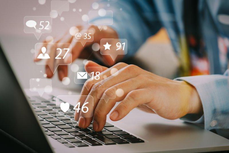 Tại sao phương tiện truyền thông xã hội lại quan trọng đối với doanh nghiệp của bạn?
