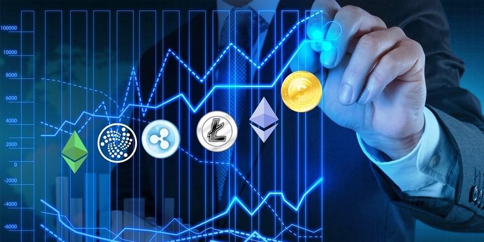 Tiền điện tử có phải là khoản đầu tư xứng đáng không?